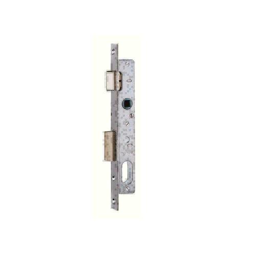 serratura-acciaio-cromato-iseo-7501510-per-montanti.jpg