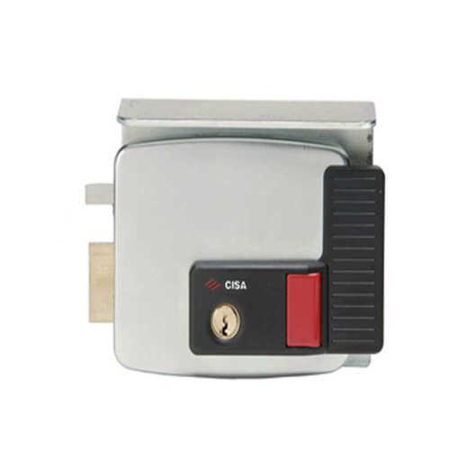 serratura-cisa-11731501.jpg