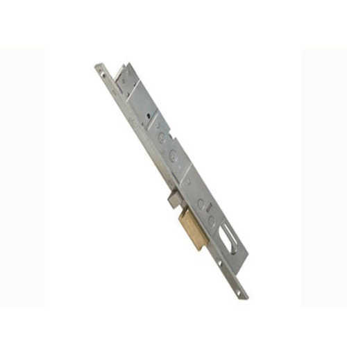 serratura-cisa-14020181.jpg