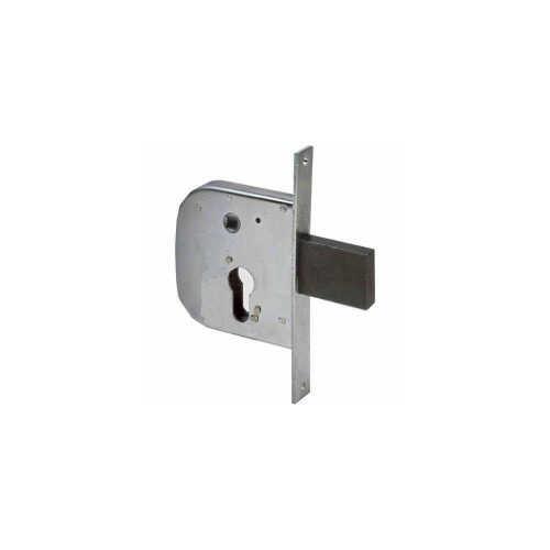 serratura-cisa-4231250.jpg