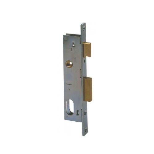 serratura-cisa-4422015.jpg