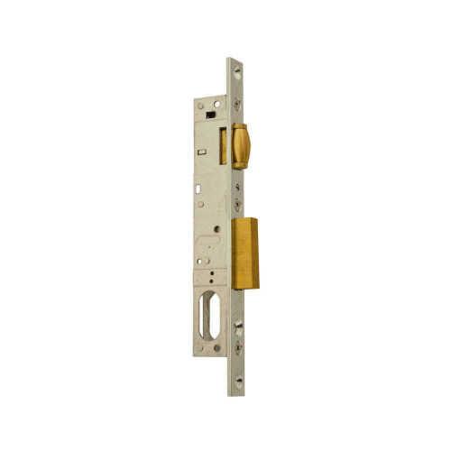 serratura-cisa-4423018.jpg
