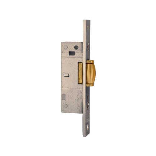 serratura-cisa-4423715.jpg