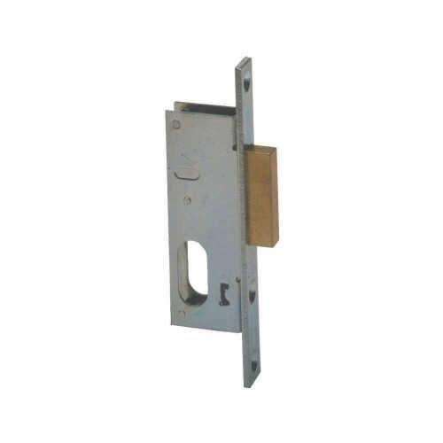 serratura-cisa-44240.jpg