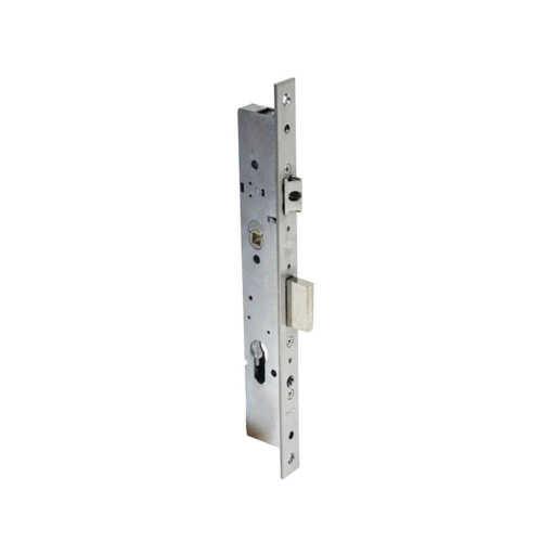 serratura-cisa-49225.jpg
