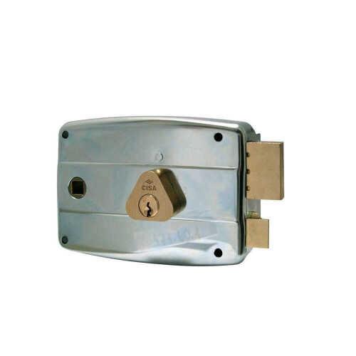 serratura-cisa-50571601.jpg