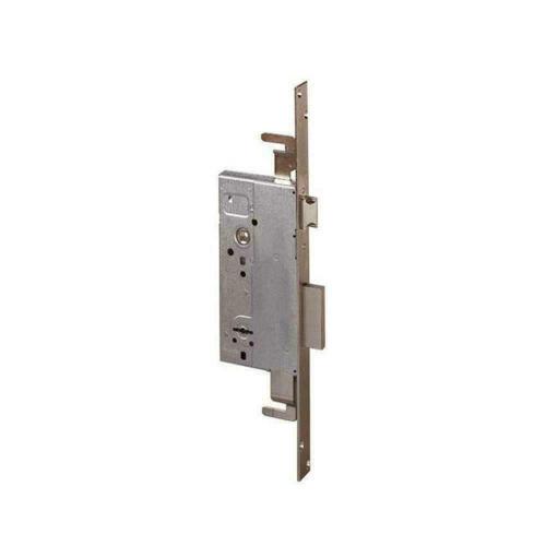 serratura-cisa-57215.jpg