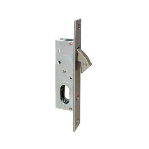 serratura-da-infilare-cisa-4501016.jpg
