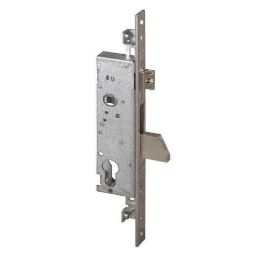 serratura-da-infilare-cisa-4622535.jpg