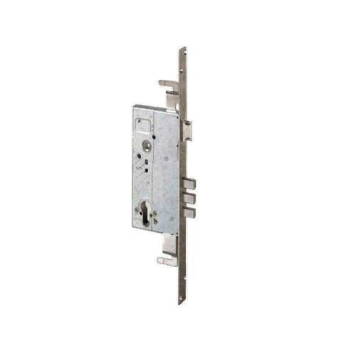 serratura-da-infilare-cisa-5252660.jpg