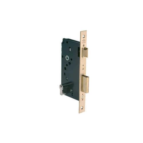 serratura-da-infilare-cisa-5c11045.jpg