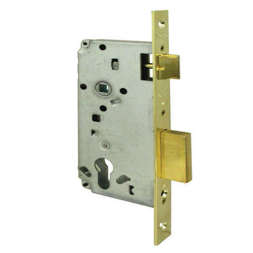 serratura-da-infilare-cisa-5c130.jpg