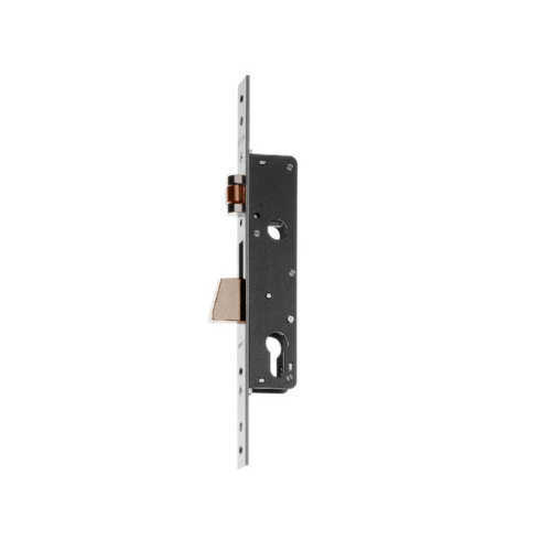 serratura-electa-781202252-ideo-acciaio-inox-per-montanti.jpg