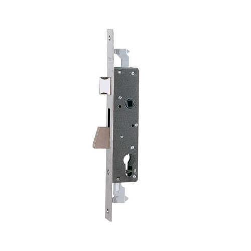 serratura-per-montanti-triplice-chiusura-iseo-783351ifz-783301ifz-783251ifz-acciaio-zincato.jpg