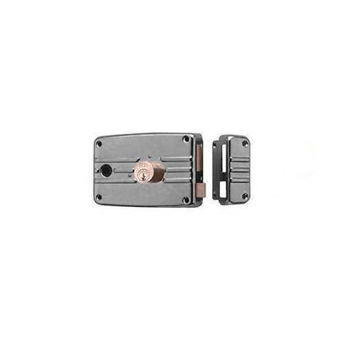 serratura-portoncino-iseo-485604.jpg
