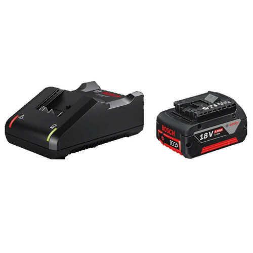 set-batterie-piu-caricabatterie-bosch-1600a01b9y.jpg
