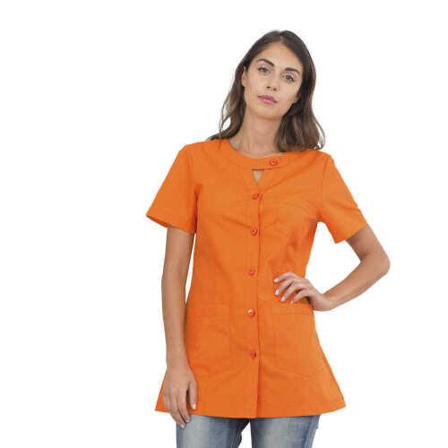 siggi-casacca-alpha-arancio.jpg