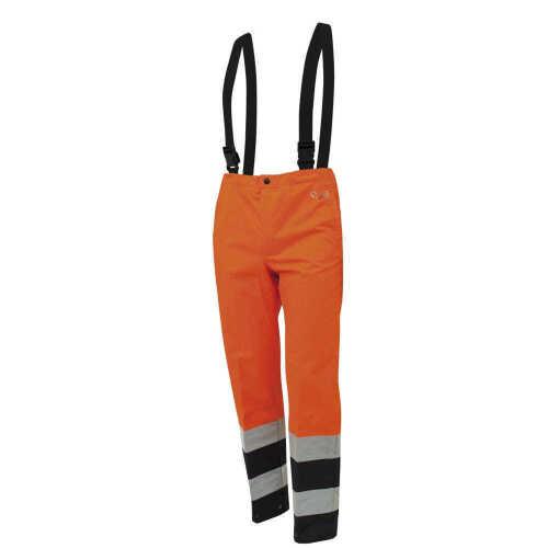 siggi-copripantalone-arancio-gore-tex-31cr0005-145.jpg