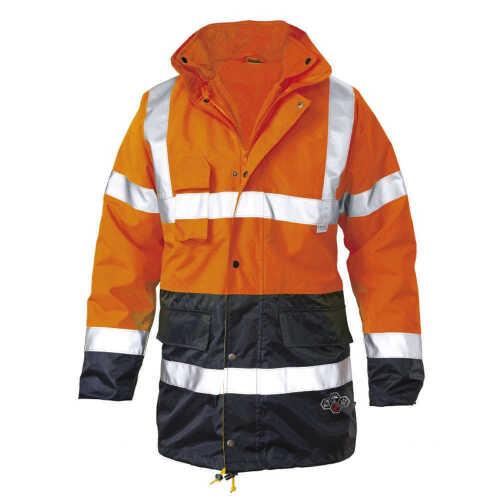 siggi-giaccone-parka-arancio-21gi0192.jpg