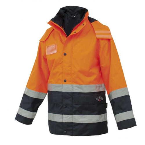 siggi-giaccone-parka-bicolore-arancio.jpg
