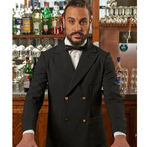 siggi-la-giacca-da-cameriere-nero.jpg