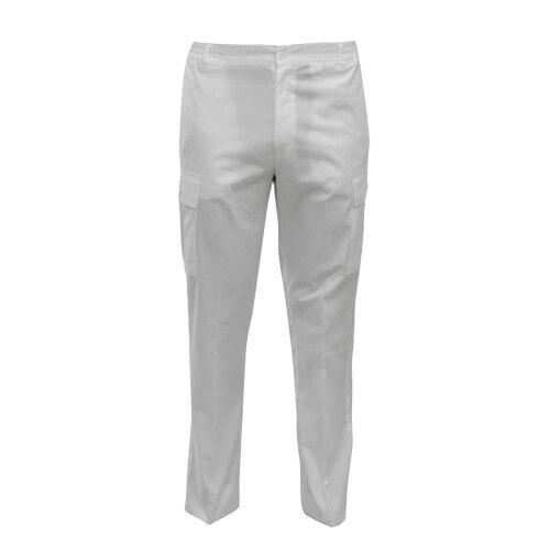 siggi-pantalone-derby-bianco.jpg