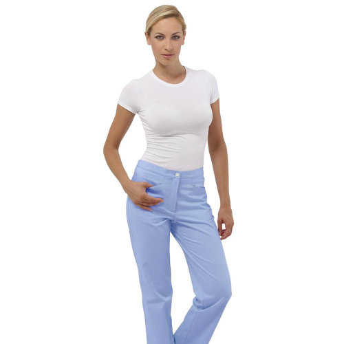 siggi-pantalone-sky-acquamarine.jpg