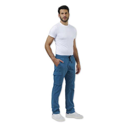 siggi-pantalone-stan-ottanio.jpg