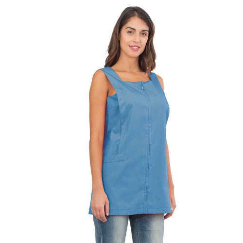 siggi-scamiciato-francis-azzurr.jpg