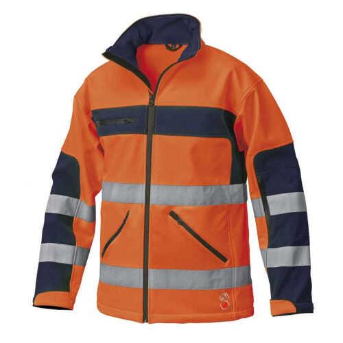 siggi-softshell-arancio-25gb0399.jpg