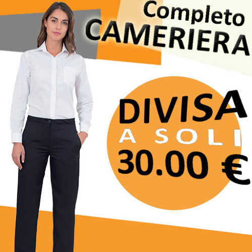 siggi-step-one-completo-cameriera-30.jpg