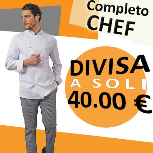 siggi-step-one-completo-chef-40.jpg