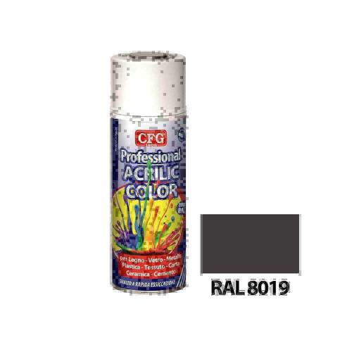 smalto-acrilico-cfg-ral-8019.jpg