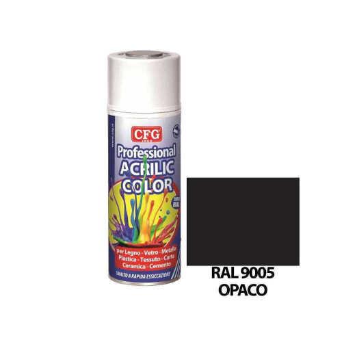 smalto-acrilico-cfg-ral-9005-nero-opaco.jpg