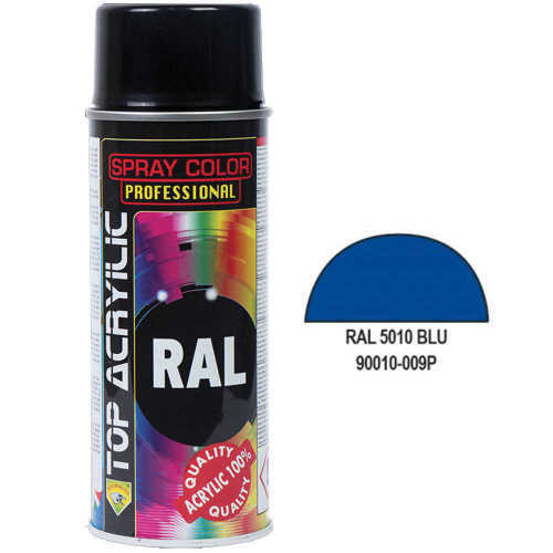 smalto-acrilico-spray-400-ml-blu-ral-5010.jpg