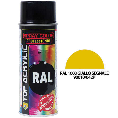 smalto-acrilico-spray-400-ml-giallo-segnale-ral-1003.jpg