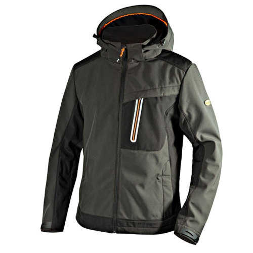 softshell-carbon-tech-grgio-asfalto.jpg