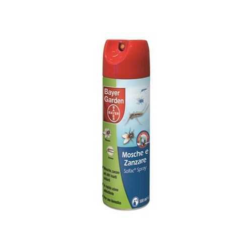 solfac-spray-mosche-e-zanzare-bayer-garden-8000560879940.jpg
