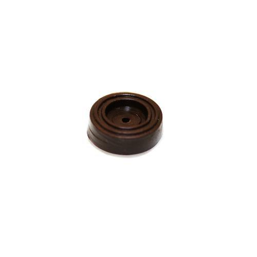 sottosedie-con-viti-marrone-da-18-mm-lapast.jpg