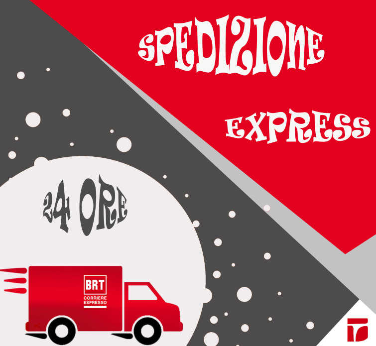 spedizioni-bartolini-express.jpg