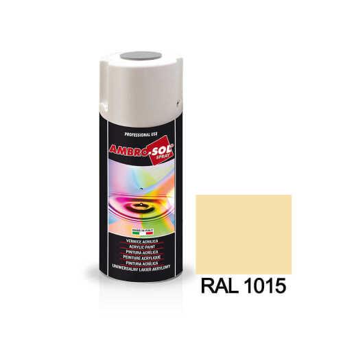 sprat-acrilico-avorio-chiaro-ral-1015.jpg