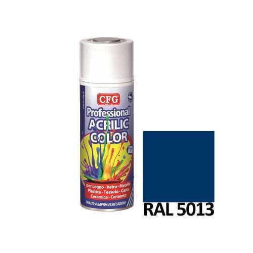 sprat-acrilico-blu-cobalto-ral-5013.jpg