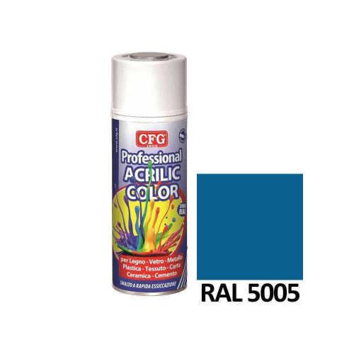sprat-acrilico-blu-segnale-ral-5005.jpg