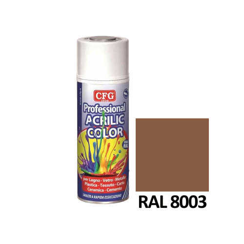 sprat-acrilico-marrone-ral-8003.jpg