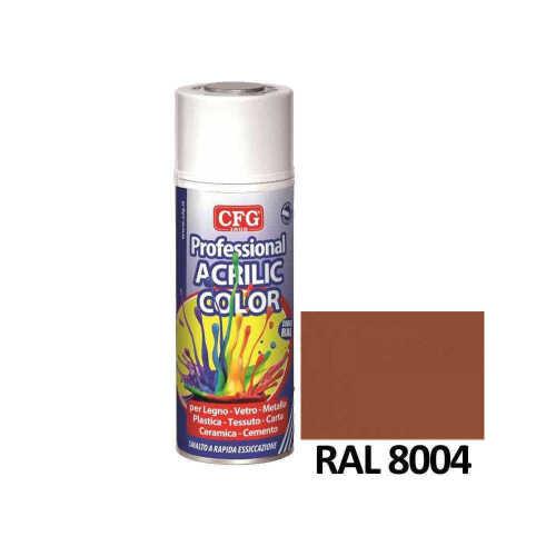 sprat-acrilico-marrone-rame-ral-8004.jpg