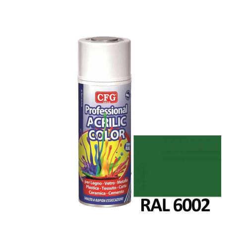 sprat-acrilico-verde-primavera-ral-6002.jpg