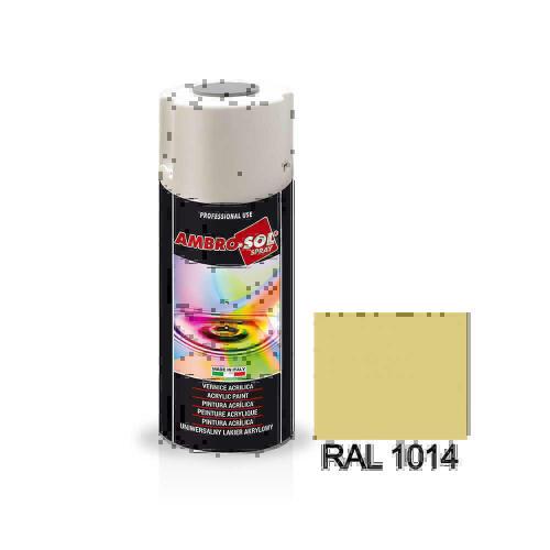 spray-acrilico-avorio-ral-1014.jpg