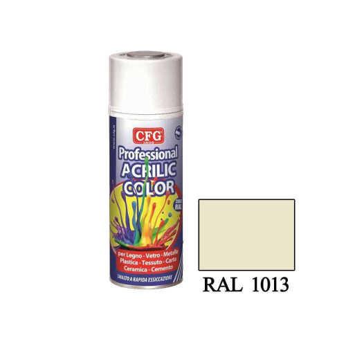 spray-acrilico-bianco-perla-ral-1013.jpg