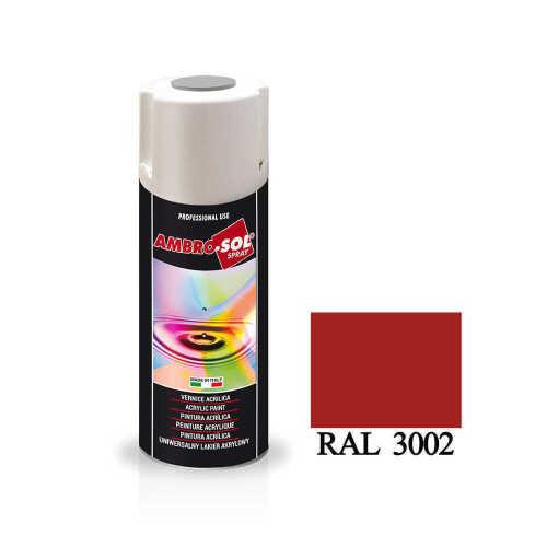 spray-acrilico-rosso-carminio-ral-3002.jpg