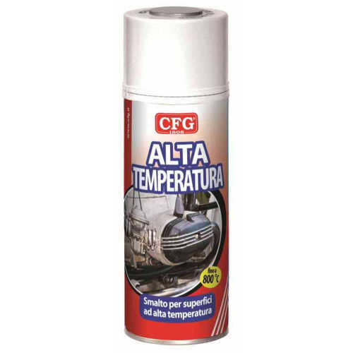 spray-cfg-thermo-800c.jpg